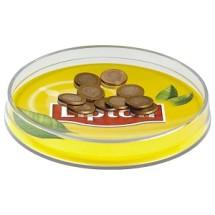 Cash Plate