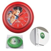 Magnetıc Clock