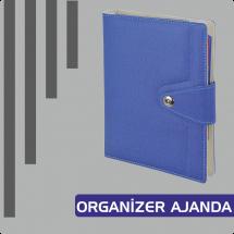 Organizer Ajanda